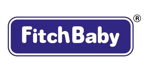 gimnasio bebé felcraft fitch baby zoo 1