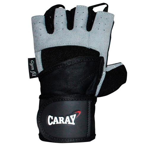 gimnasio deporte guantes