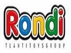 gimnasio didactico bebe rondi alta calidad!! oferta jiujim!