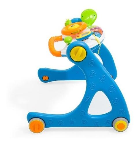 gimnasio drive 'n play winfun pm-5391813