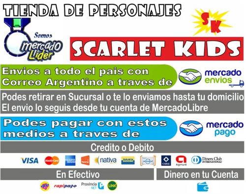gimnasio fisher price luces y sonidos mattel scarlet kids