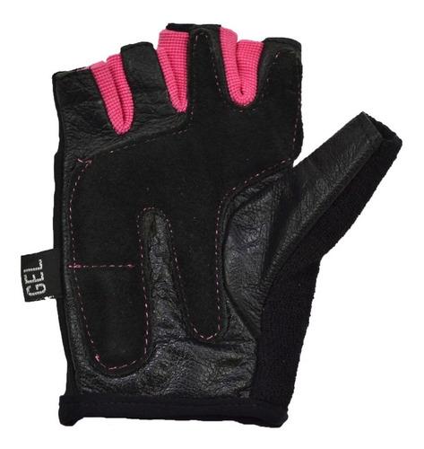 gimnasio fitness guantes