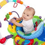 Gimnasio Jumperoo Baby Einstein Disney