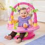 Centro De Entretención 3 En 1 Summer Infant