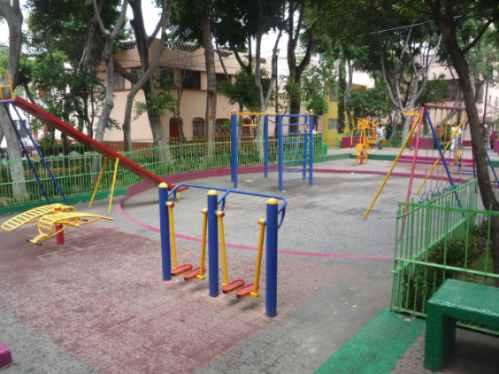 gimnasios al aire libre juegos para nios mobiliario urban