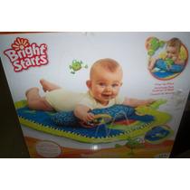 Gimnasio Para Bebes Importado Marca Bright Starts