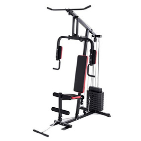 Home gym multifuncional en mercado libre méxico