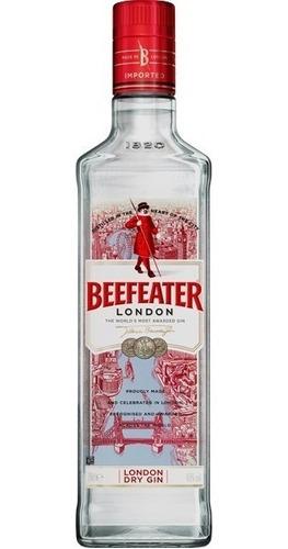 gin beefeater gin ingles envío gratis en caba
