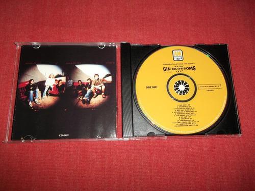 gin blossoms - congratulations i´m sorry cd imp 1996 mdisk