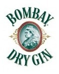 gin bombay the original london dry gin 1000ml
