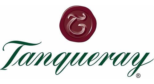 gin tanqueray gin ingles 2 botellas envio gratis en caba