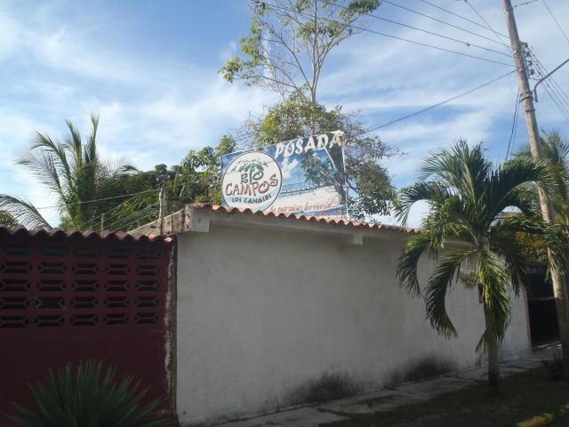 gina briceño 17-14783 .