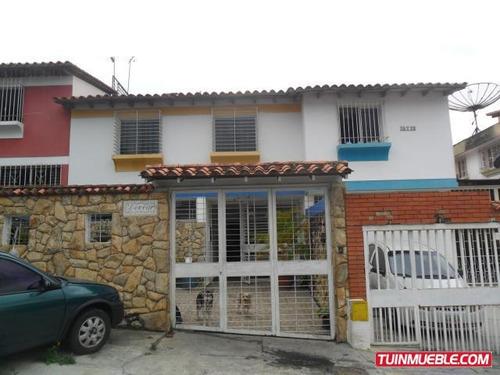 gina briceño vende casa en palo verde 17-1216