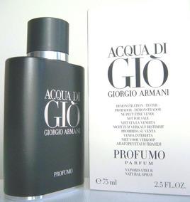 Mujer Perfumes En Perfume Acqua Giorgio De Armanana Ml Di 50 QdBrECxeWo