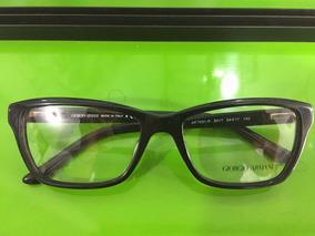 5128a9a447 Marco Lentes Ni O Gafas Armani - Mercado Libre Ecuador