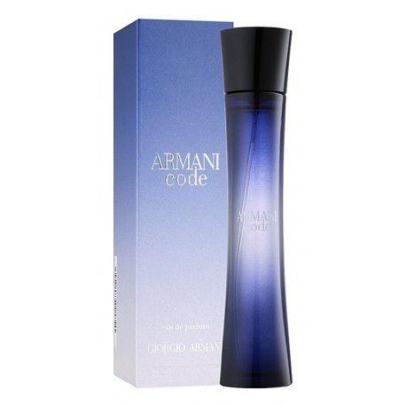 Giorgio Parfum Femme Eau Code Pour De Armani 30ml eE9YDb2WHI
