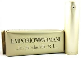 giorgio armani emporio armani she 100 ml edp