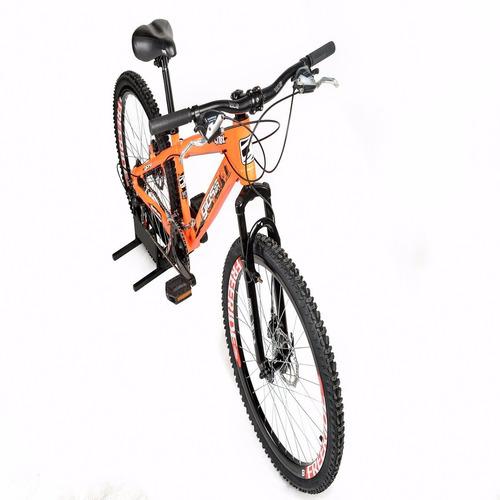 gios aro bicicleta