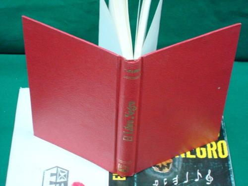 giovanni papini, el libro negro