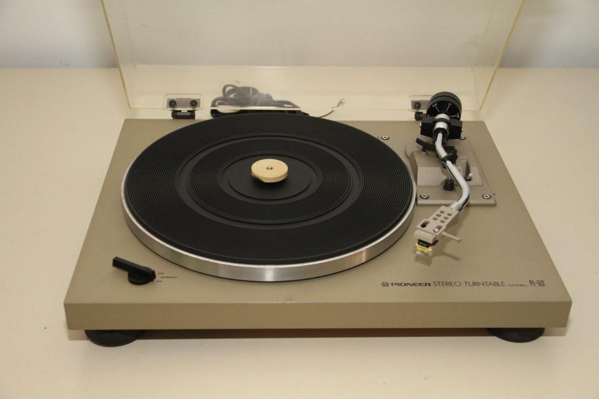 Tocadiscos - Página 7 Giradisco-pioneer-pl-512-usado-en-buen-estado-D_NQ_NP_921628-MLA28908529817_122018-F