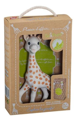 girafa sophie original oficial mordedor vulli frete grátis