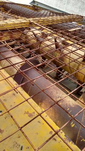 girasolero piersanti, año 1996, 10%de descuento sin usado