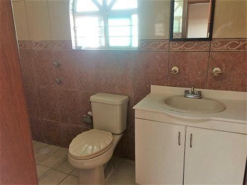 girasoles acueducto casa en venta