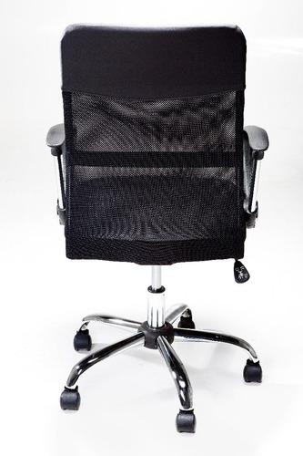 giratória escritório cadeira