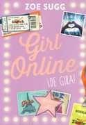 girl online ¡de gira! - sugg, zoe
