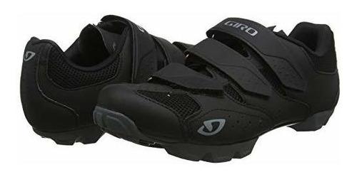 giro carburo r ii  zapatillas de ciclismo para hombre