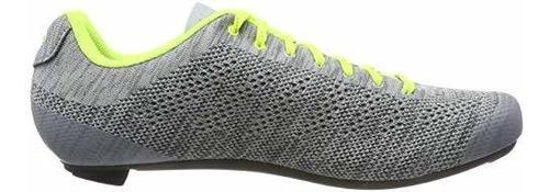 giro empire e70 - zapatillas de ciclismo para hombre