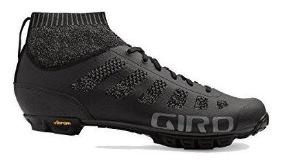 giro imperio vr70 punto zapatillas de ciclismo para hombre
