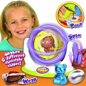 Chocolates Bombones Y Juguetes Para Libre En Juegos Hacer Mercado 5Lj4RAq3