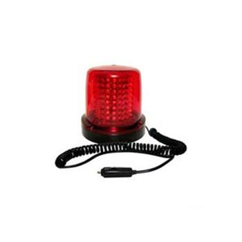 giroled vermelho-12v