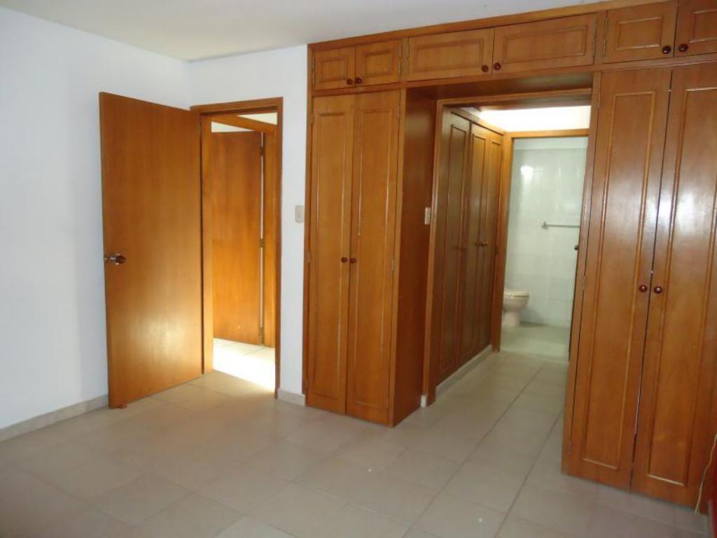git nathaly bastidas vende apartamento la trigaleña