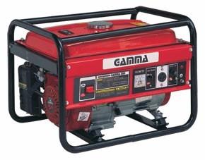gitur energy service/reparación/alquiler grupos electrógenos