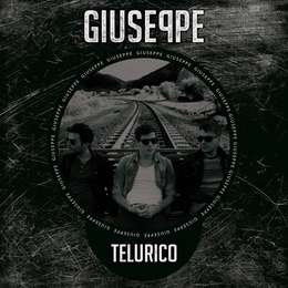 giuseppe telurico cd nuevo