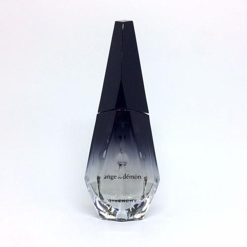 givenchy ange ou demon eau de parfum ( edp ) 30ml - feminino
