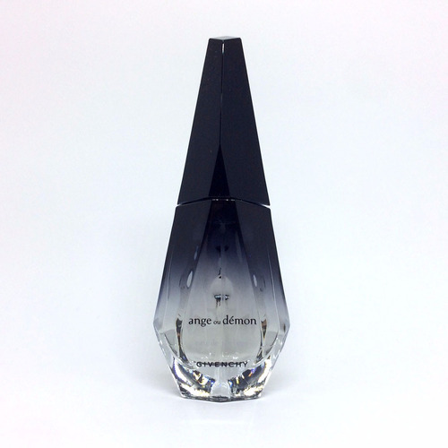 givenchy ange ou demon eau de parfum ( edp ) 30ml / original