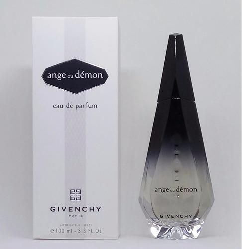 givenchy feminino perfume