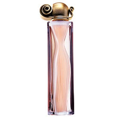 b41cd4101 Organza Givenchy - Perfume Feminino - Eau De Parfum 30ml - R  289