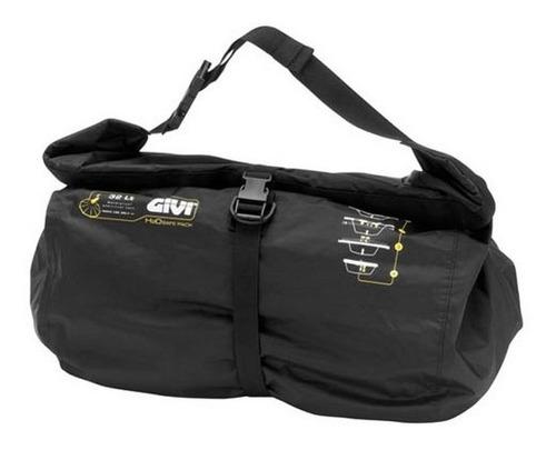 givi t471s bolso interno 20lts waterproof
