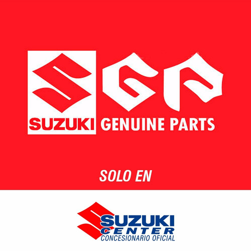 gixxer 150 linea nueva en suzukicenter consulta financiacion