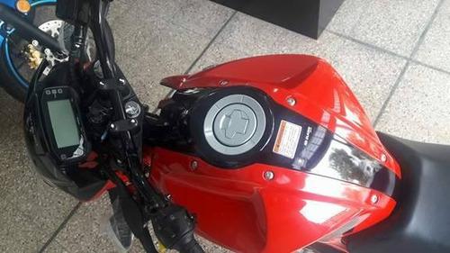 gixxer 150 suzuki