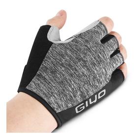 Medium RetailSource GLV2010Mx1 Nitrile Gloves 4 Mil Pack of 100