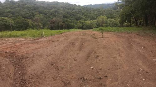gl saia já do aluguel lindos terrenos para chácara em ibiúna