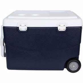 glacial 70l mor caixa térmica
