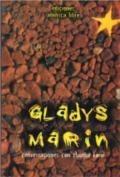 gladys marin (nueva edición) - claudia korol - américa libr