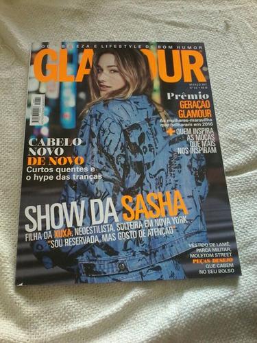 glamour sasha meneghel bruna marquesine marina r barbosa