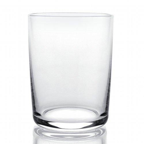 glas del vino vidrio familia blanca